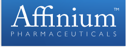 Image result for Affinium