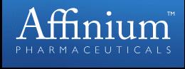 Image result for Affinium