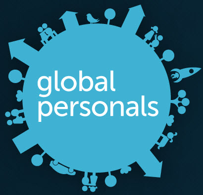 dating company global personals