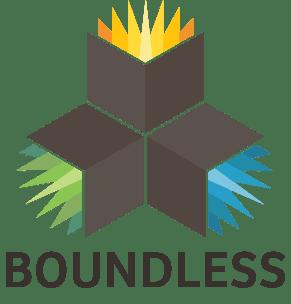 Boundless скачать игру
