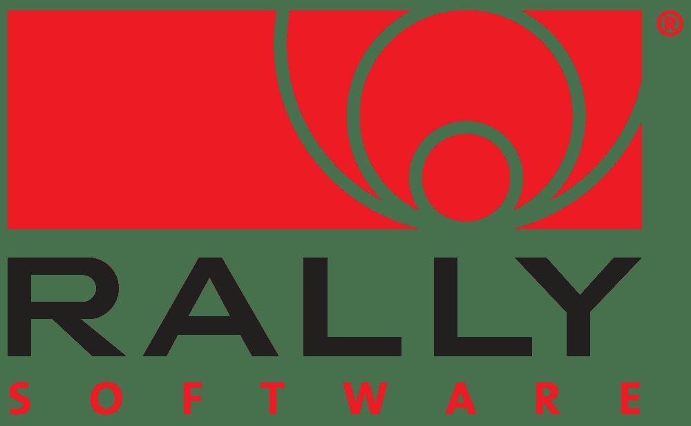 Rally Software | crunchbase