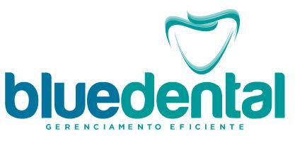 BlueDental icon