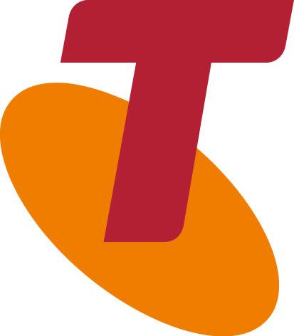 Telstra Ventures...V Crunch