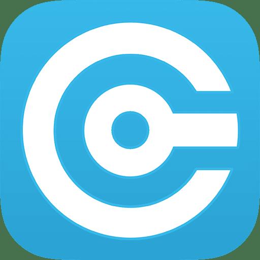 Cryptonator icon