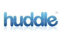Huddle | crunchbase