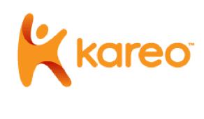 Kareo | crunchbase
