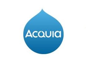 Acquia | crunchbase