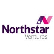 Logo for Northstar Ventures