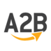 A2B icon