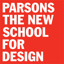 parsons the new school for design | crunchbase