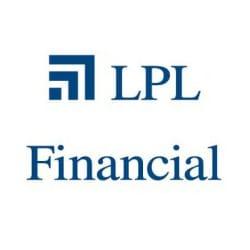 LPL Financial exploring potential sale: report