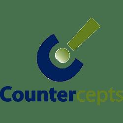 Countercepts icon