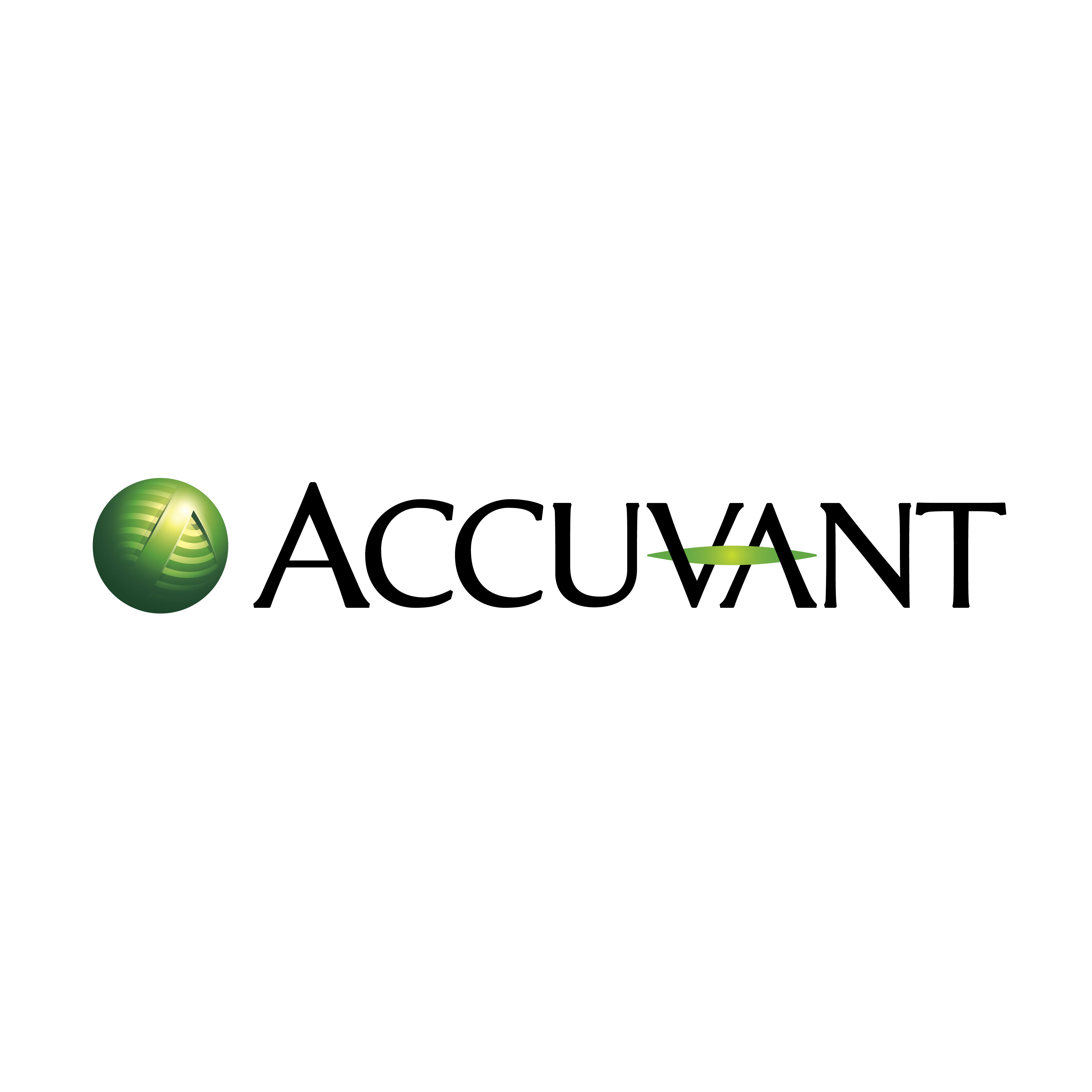 Accuvant | crunchbase
