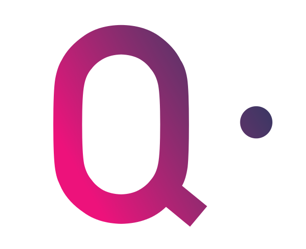 QReserve Inc. icon