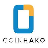 CoinHako icon