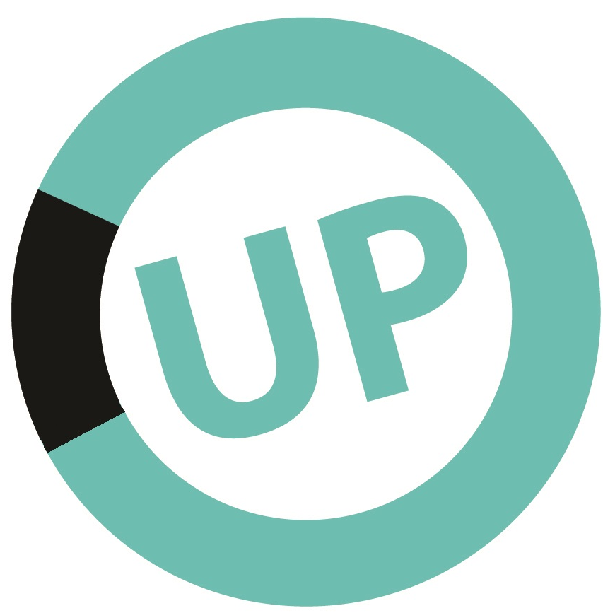 LevelUP icon