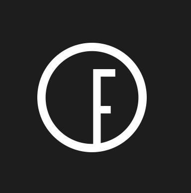 FashionLady icon