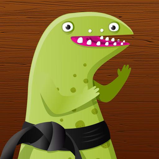 Komodo Learning
