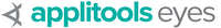 Applitools icon