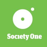 SocietyOne icon