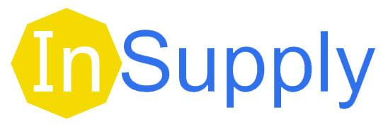 InSupply icon