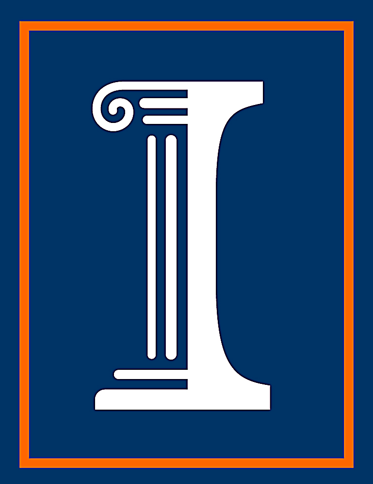 university of illinois urbana essays Browse and read university of illinois urbana essay university of illinois urbana essay when writing can change your life, when writing can enrich you by offering.