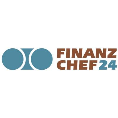Finanzchef24 icon
