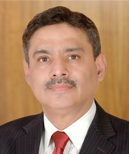 Satish dhawan chief infrastructure administration officer the ratnakar bank crunchbase - Chief infrastructure officer ...