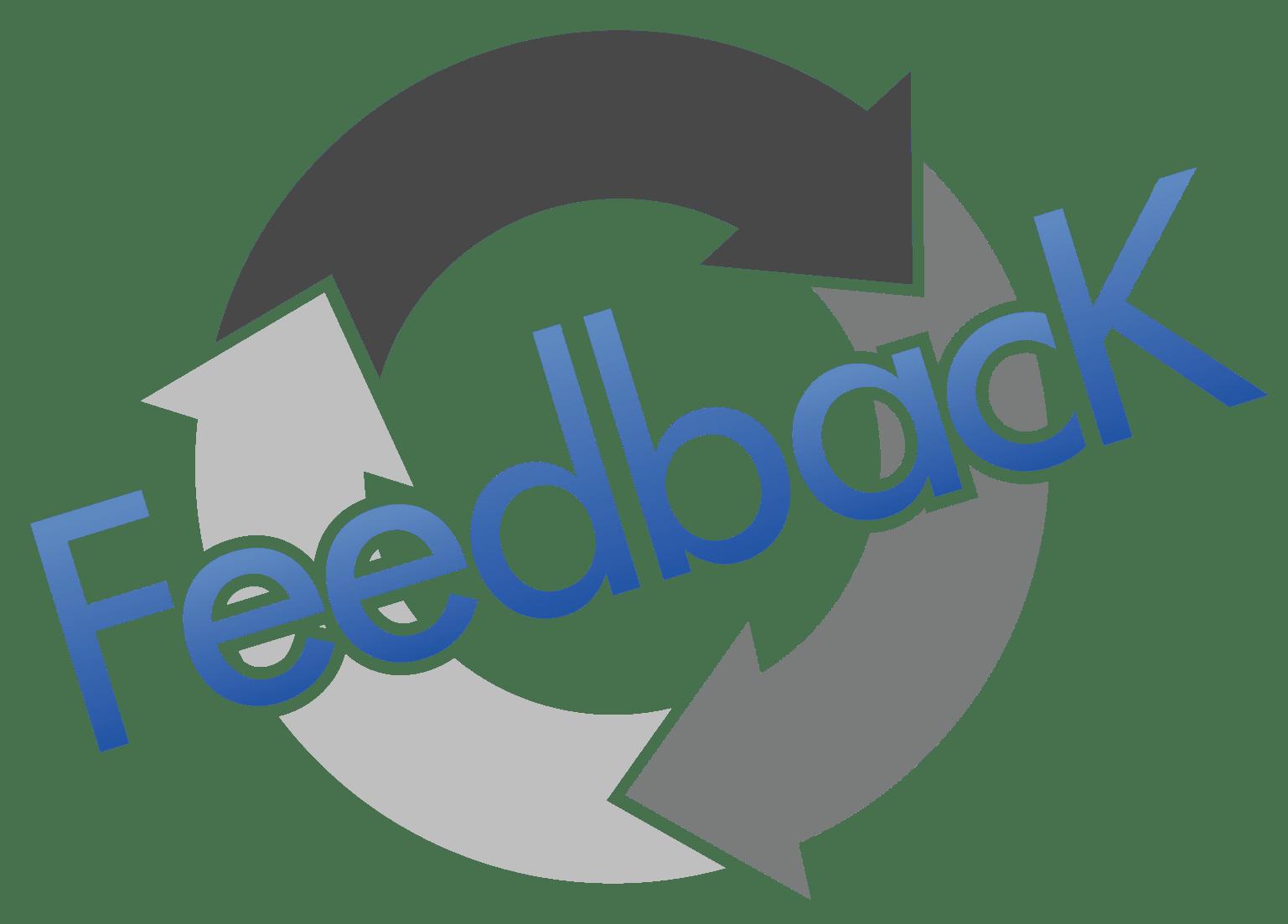 FeedbacK Enterprise, LLC   crunchbase