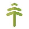 Pine Biotech icon