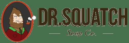 Dr. Squatch Soap Co. icon