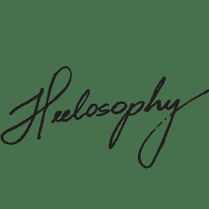 Heelosophy