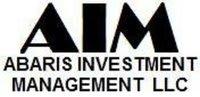ABARIS Investment Management icon