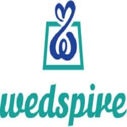 Wedspire icon