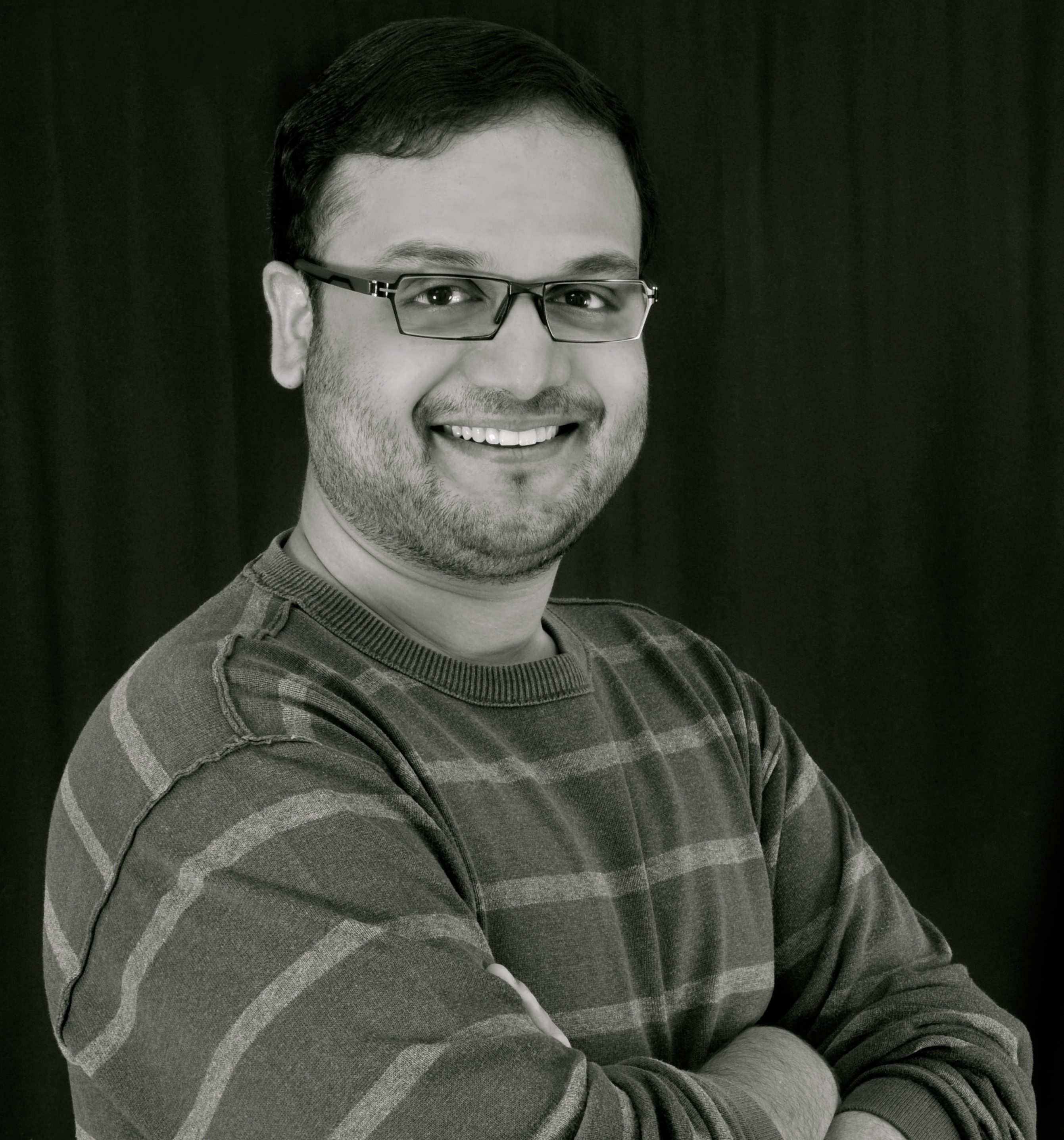 Rohan Chandrashekhar Ceo Buzzvalve Crunchbase