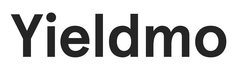 Yieldmo | crunchbase