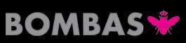 Bombas icon