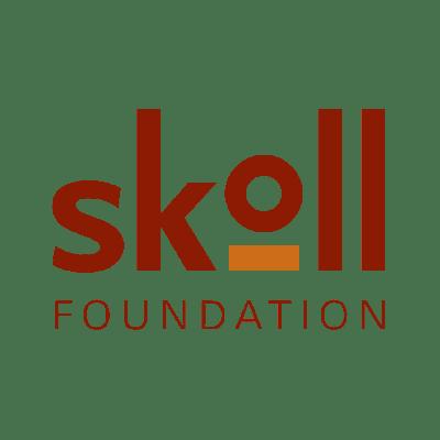 The Skoll Foundation   crunchbase