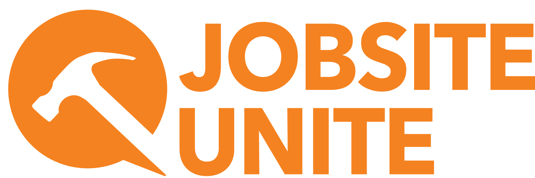 jobsite unite crunchbase