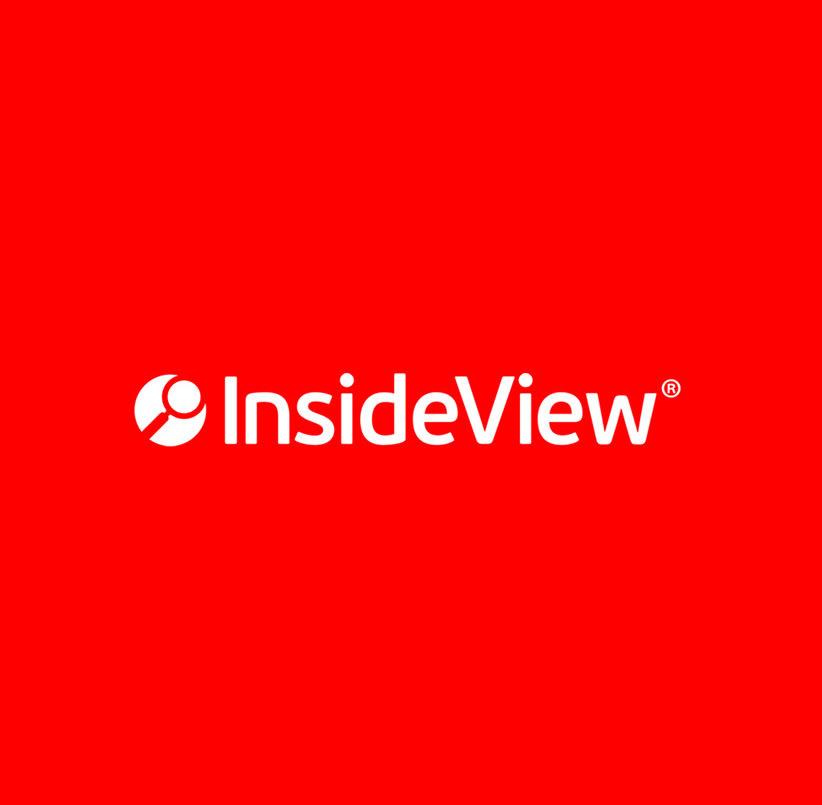 InsideView | crunchbase