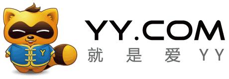 「YY」的圖片搜尋結果