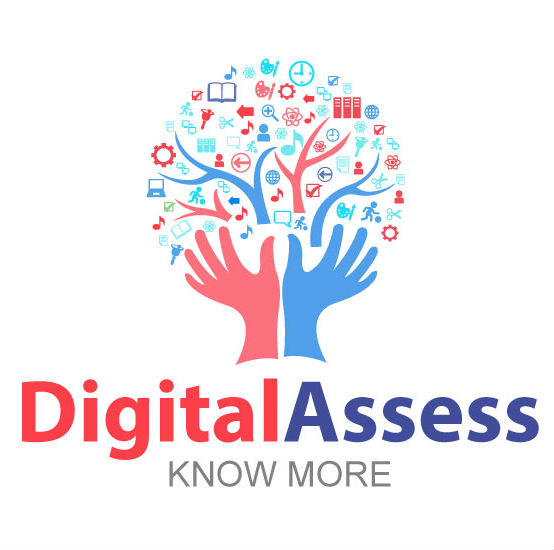 Image result for Digital Assess