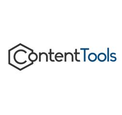ContentTools