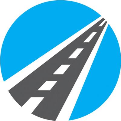 GoFar icon