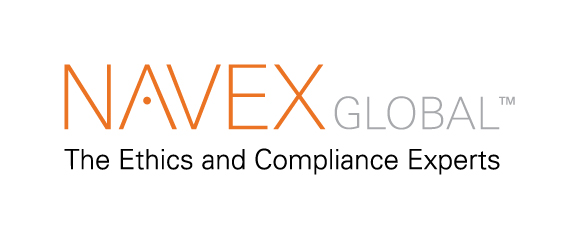 NAVEX Global | crunchbase