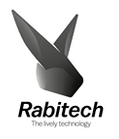 Rabitech Technologies icon