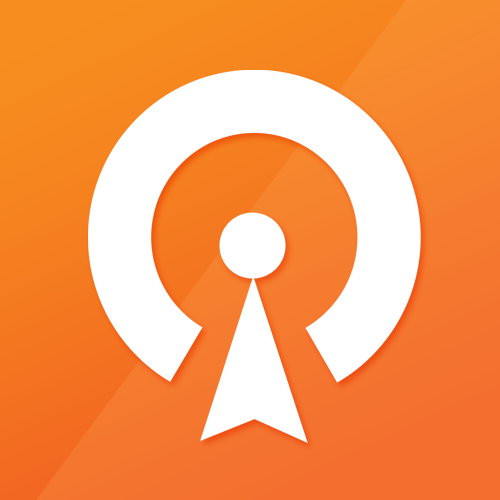 optimalresumecom crunchbase - Sanford Brown Optimal Resume