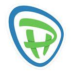 PawnHero icon