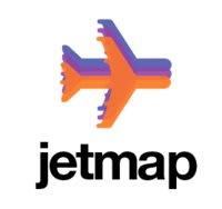 Jetmap