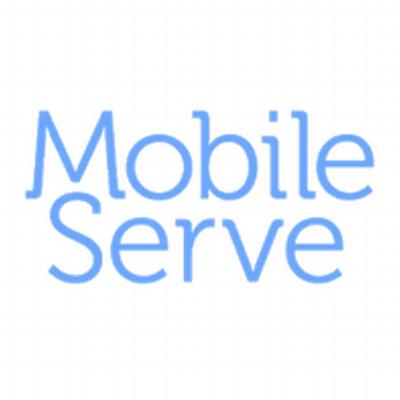 MobileServe